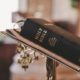 Bible Explained Relationship – Learning Good Things