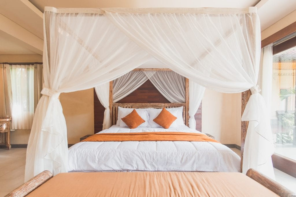 How To Feng Shui Your Bedroom?Some General Information